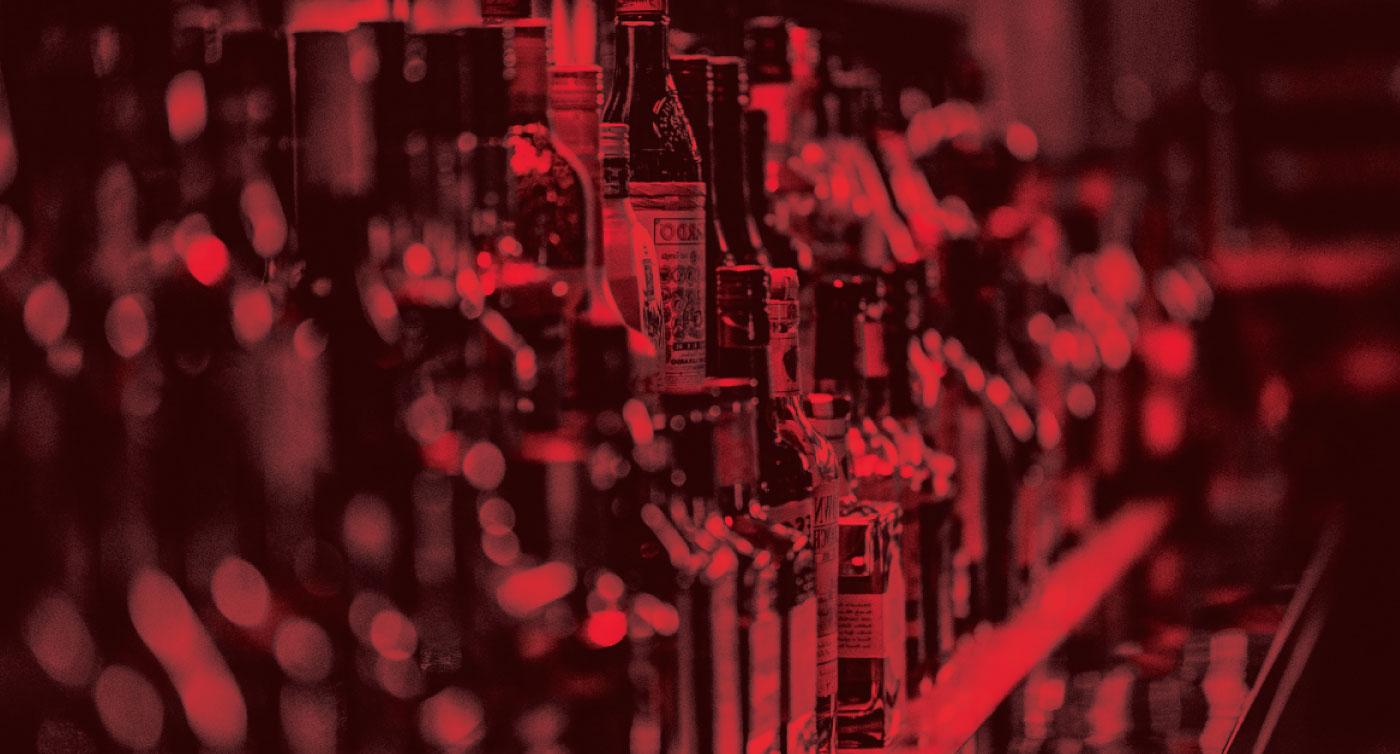 bar-bottle-image